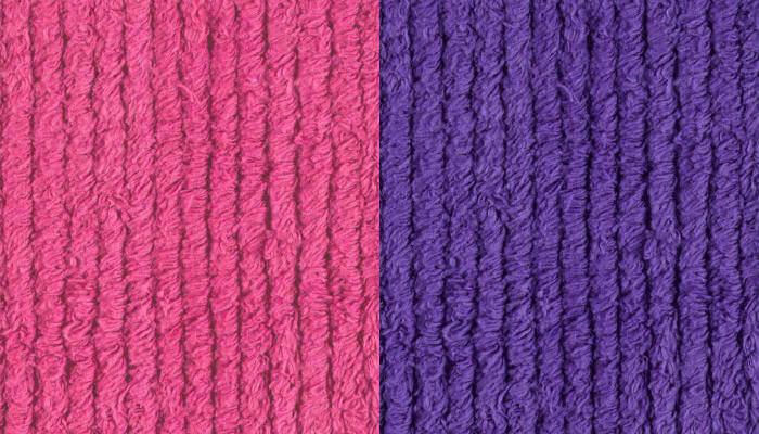 Tela chenille caracter sticas y tipos - Tipos de telas para tapizar ...
