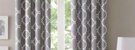 mejores telas para cortinas