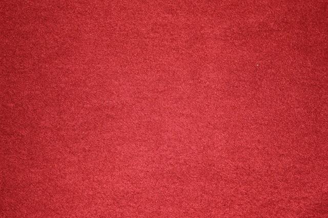 algodon de pana
