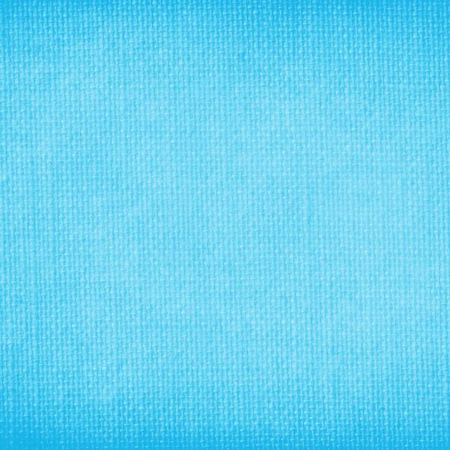 algodon de lona