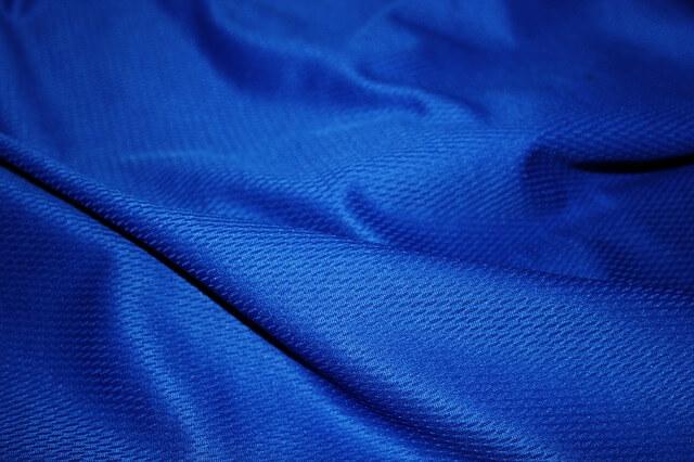 algodon jersey