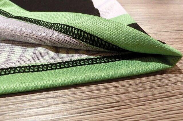Para qué sirve el poliéster textil