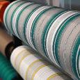 Top 5 Mejores tipos de Telas Para Fabricar Toldos
