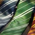 Tela Para Uniformes Escolares, Características, Tipos De telas Y Más