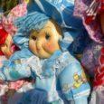 Top 5 Mejores Telas Para Muñecas, Consejos De Uso