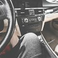 Top 8 Mejores Telas Para Tapizar Autos, Recomendaciones