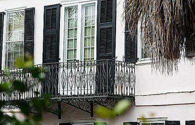 Telas Para Balcón Más Populares, Tipos, Clases, Usos Y Características