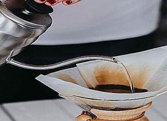 Telas Para Filtrar Líquidos. Clasificación Y Cuidados
