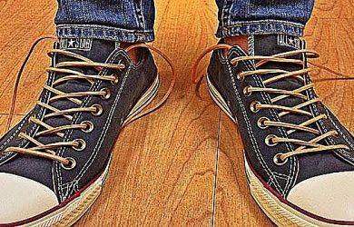 Telas Para Forrar Zapatos. Tipos, Características E Importancia